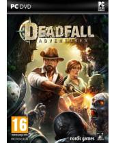 Deadfall Adventures (PC)