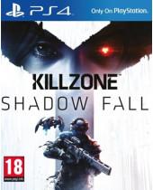 Killzone - Shadow Fall (PS4)