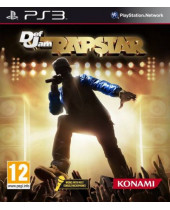 Def Jam - Rapstar (PS3)