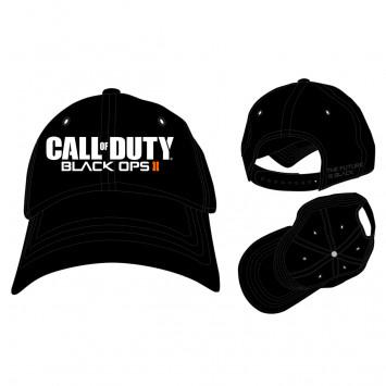 Call Of Duty - Black Ops 2 Adjust Cap