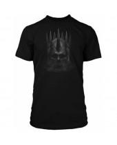 Witcher Eredin (T-Shirt)