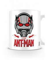 Ant-Man hrnček Ant