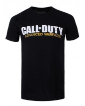 Call of Duty - Advanced Warfare Logo (T-Shirt)