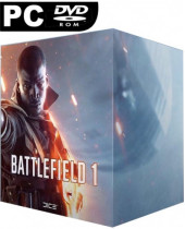 Battlefield 1 (Collectors Edition) (PC)
