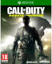 Call of Duty - Infinite Warfare (XBOX ONE)