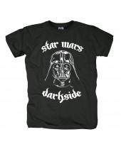 Star Wars - Darkside (T-Shirt)