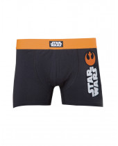 Star Wars boxerky Rebel Alliance