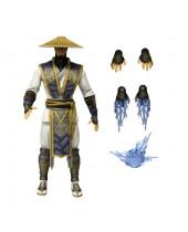Mortal Kombat X Raiden 15 cm