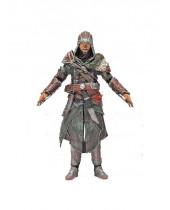 Assassins Creed Ezio Auditore II Tricolore 15 cm