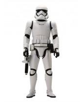 Star Wars First Order Stormtrooper 46 cm