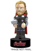 Avengers Age of Ultron Thor Body Knocker