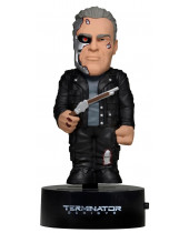 Terminator T-800 Body Knocker