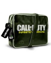 Call of Duty Infinite Warfare Messenger Bag