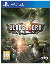 Bladestorm - Nightmare (PS4)
