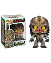 Pop! Movies - Predator