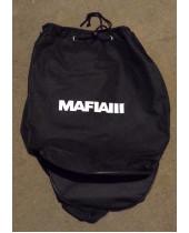 Mafia 3 Duffle Bag
