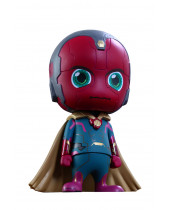 Avengers Age of Ultron Cosbaby (S) Vision