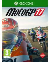 MotoGP 17 (XONE)