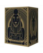 Assassins Creed - Origins (Gods Edition) CZ (XONE)