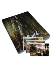 Fallout 4 Steelbook Edition (XONE)