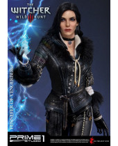 Witcher 3 Wild Hunt socha Yennefer of Vengerberg 55 cm