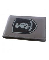 Mafia 3 - 223rd Infantry Wallet (peňaženka)