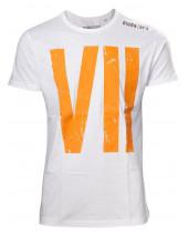 Resident Evil 7 - Big Game Logo (T-Shirt)