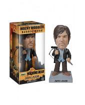 Walking Dead - Daryl New Biker Wacky Wobbler 18 cm