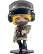 Rainbow Six Siege Chibi Figurine - IQ