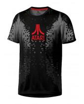 Atari eSport Functional Gear - 8-Bit (T-Shirt)