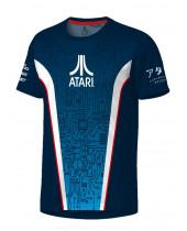 Atari eSport Functional Gear - Curcuit (T-Shirt)