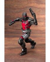 Marvel Comics 1/10 ARTFX+ statue Agent Venom 19 cm