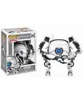 Pop! Games - Portal 2 - Atlas