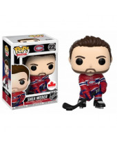Pop! NHL - Montreal Canadiens - Shea Weber