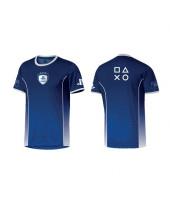 PlayStation eSport Functional Gear - Symbol Fade (T-Shirt)
