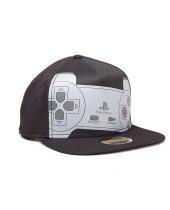 PlayStation - Controller Snapback 2