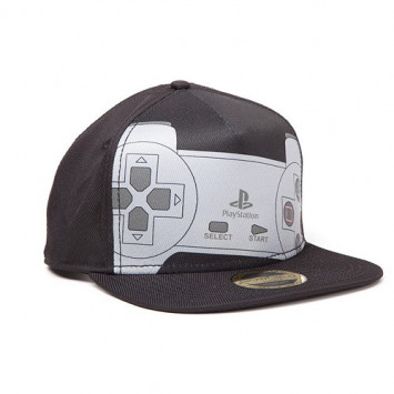 PlayStation - Controller Snapback 2