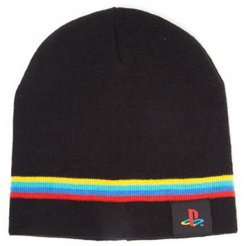 Playstation - Classic Logo Beanie