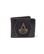 Assassins Creed peňaženka Origins Logo 2 Wallet