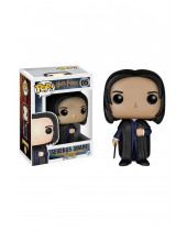 Pop! Movies - Harry Potter - Severus Snape
