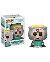 Pop! Cartoons - South Park - Professor Chaos