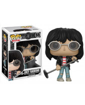 Pop! Rocks - Joey Ramone