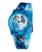 Star Wars ručičkové hodinky R2-D2