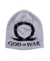 God of War - Logo Beanie
