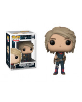 Pop! Games - Destiny - Amanda Holliday