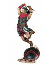 Assassins Creed Odyssey - Alexios Figurine 32 cm