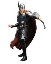 Marvel Comics ARTFX+ PVC Statue 1/10 Thor (Avengers Now) 21 cm