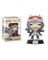 Pop! Star Wars - Rio Durant (Bobble Head)