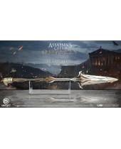 Assassins Creed - Odyssey - Broken Spear of Leonidas