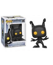 Pop! Games - Kingdom Hearts - Shadow Heartless
